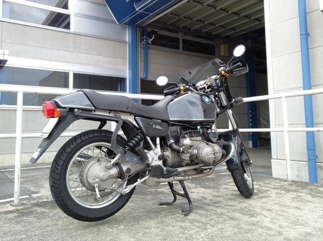 f:id:motoholic:20181111213448j:plain