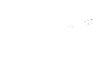 f:id:motojapan:20170507013235p:plain