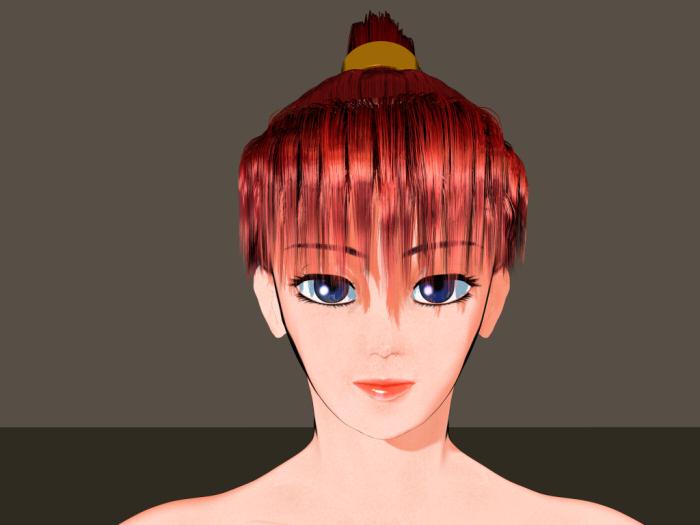 f:id:motokami_C:20170915162403j:plain
