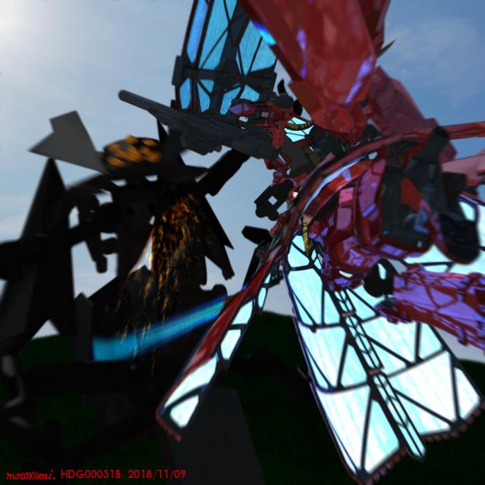 f:id:motokami_C:20181109233059j:plain
