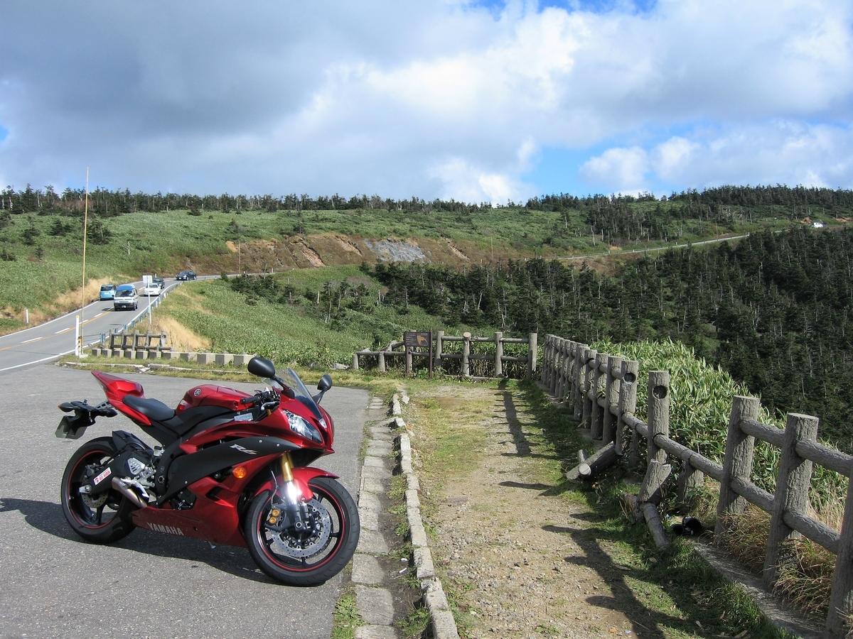 f:id:motokg:20071017131237j:plain