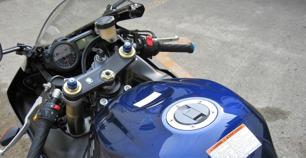 f:id:motokg:20080423145727j:plain