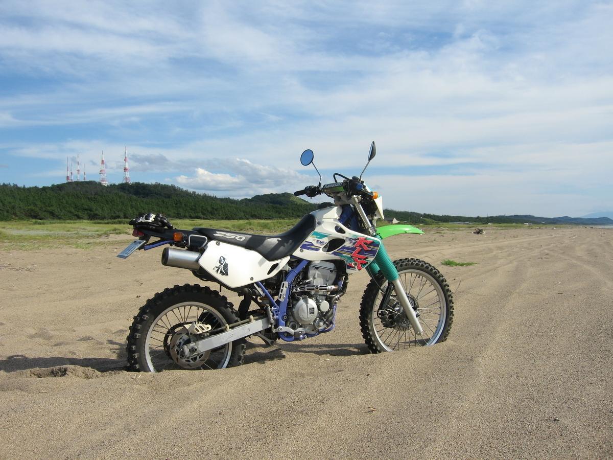 f:id:motokg:20080827150913j:plain