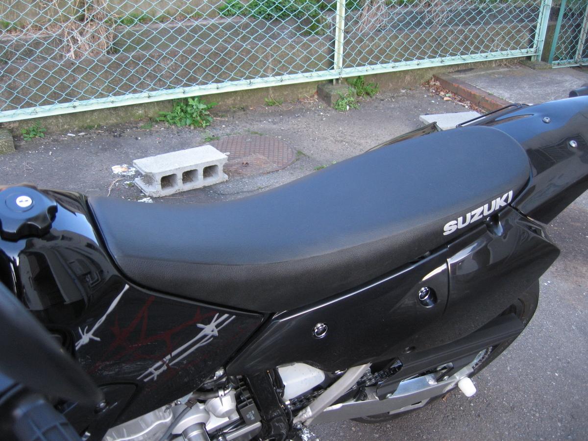 f:id:motokg:20100319173539j:plain