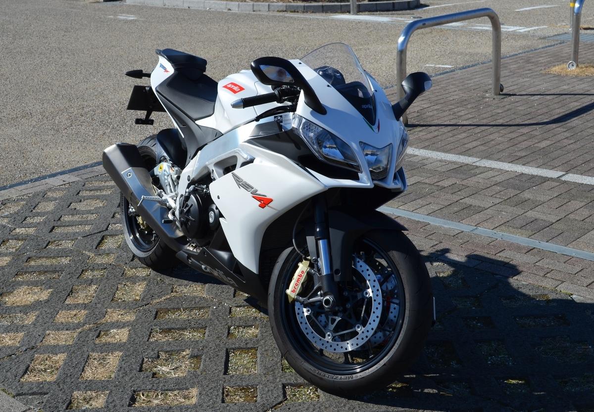 f:id:motokg:20130128130024j:plain