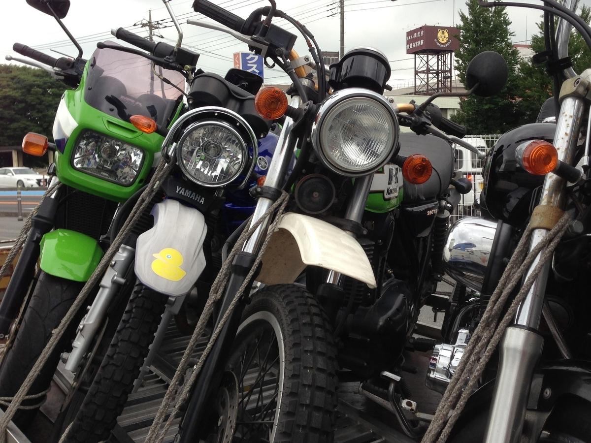 f:id:motokg:20130720113416j:plain