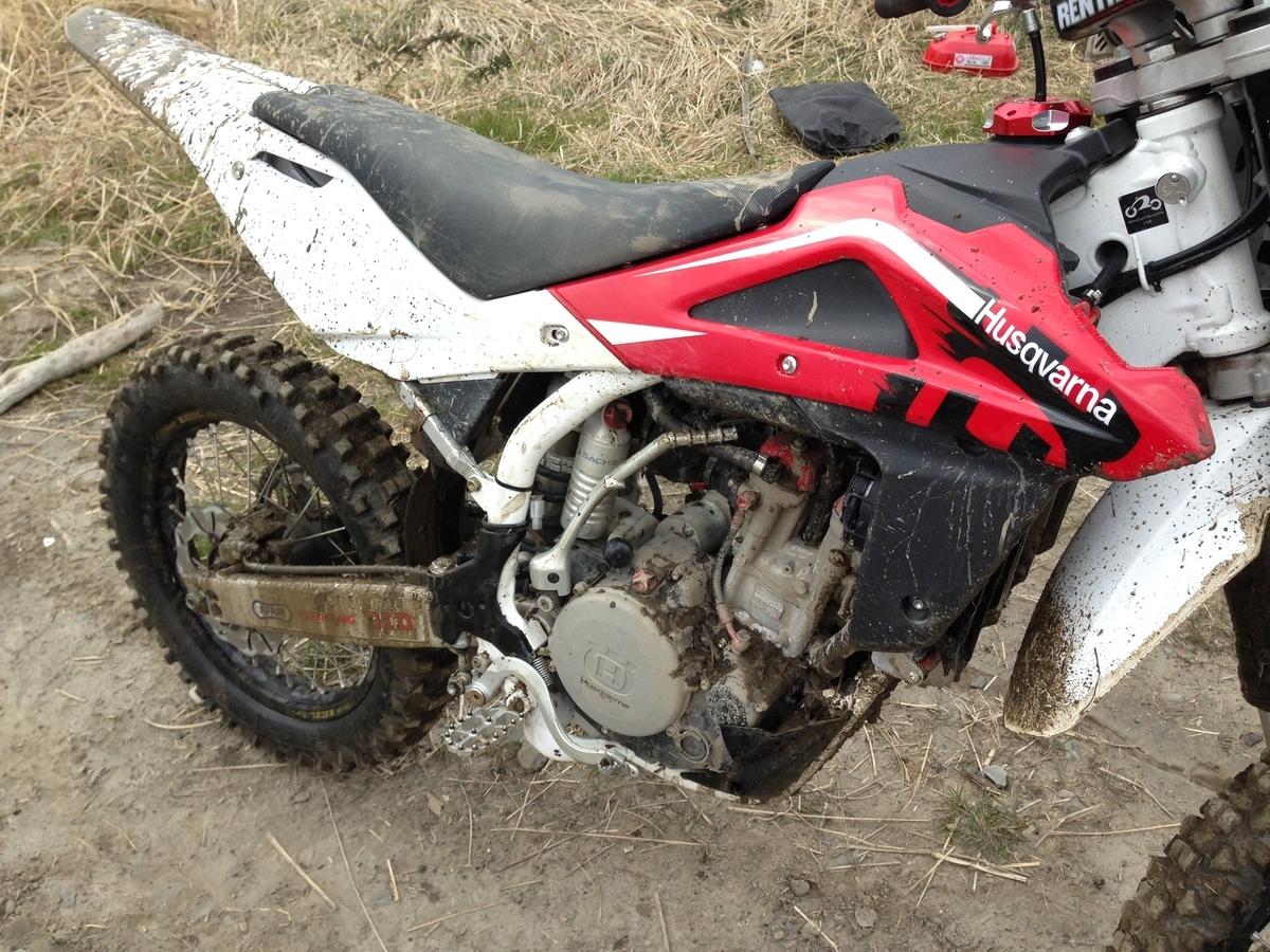 f:id:motokg:20140218145850j:plain