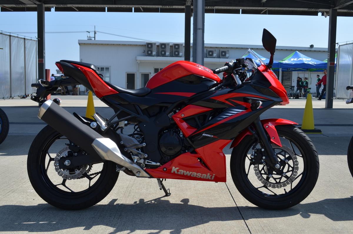 f:id:motokg:20150317125556j:plain