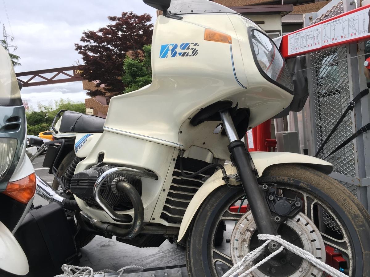 f:id:motokg:20160530170750j:plain
