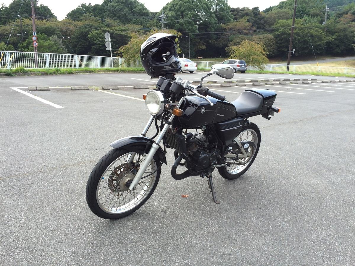 f:id:motokg:20200204212124j:plain