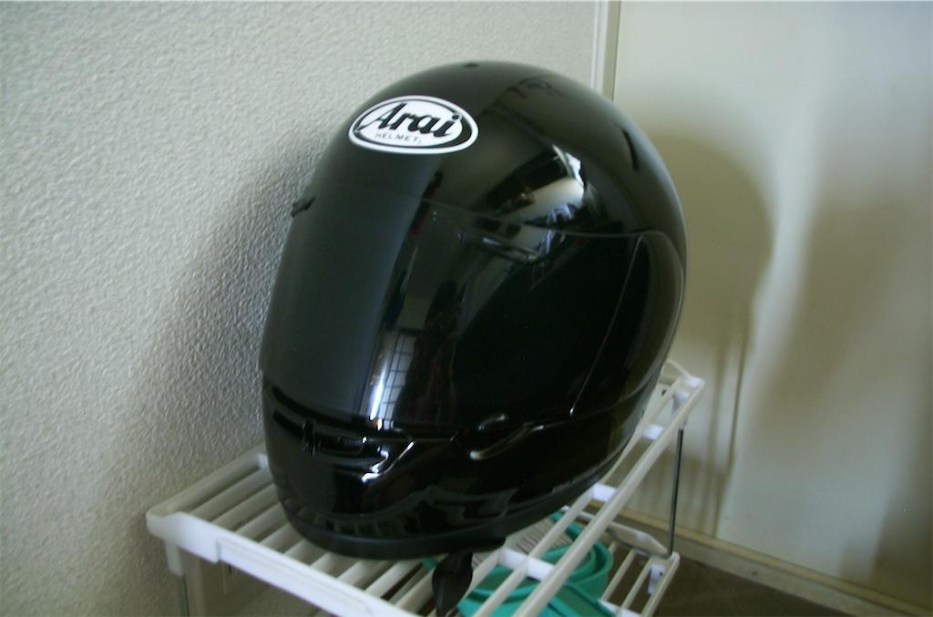 f:id:motokg:20200205104502j:image