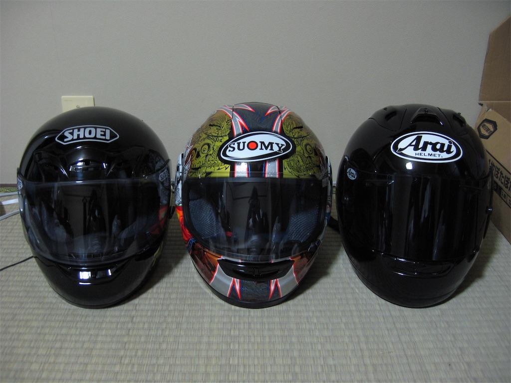 f:id:motokg:20200205161207j:image