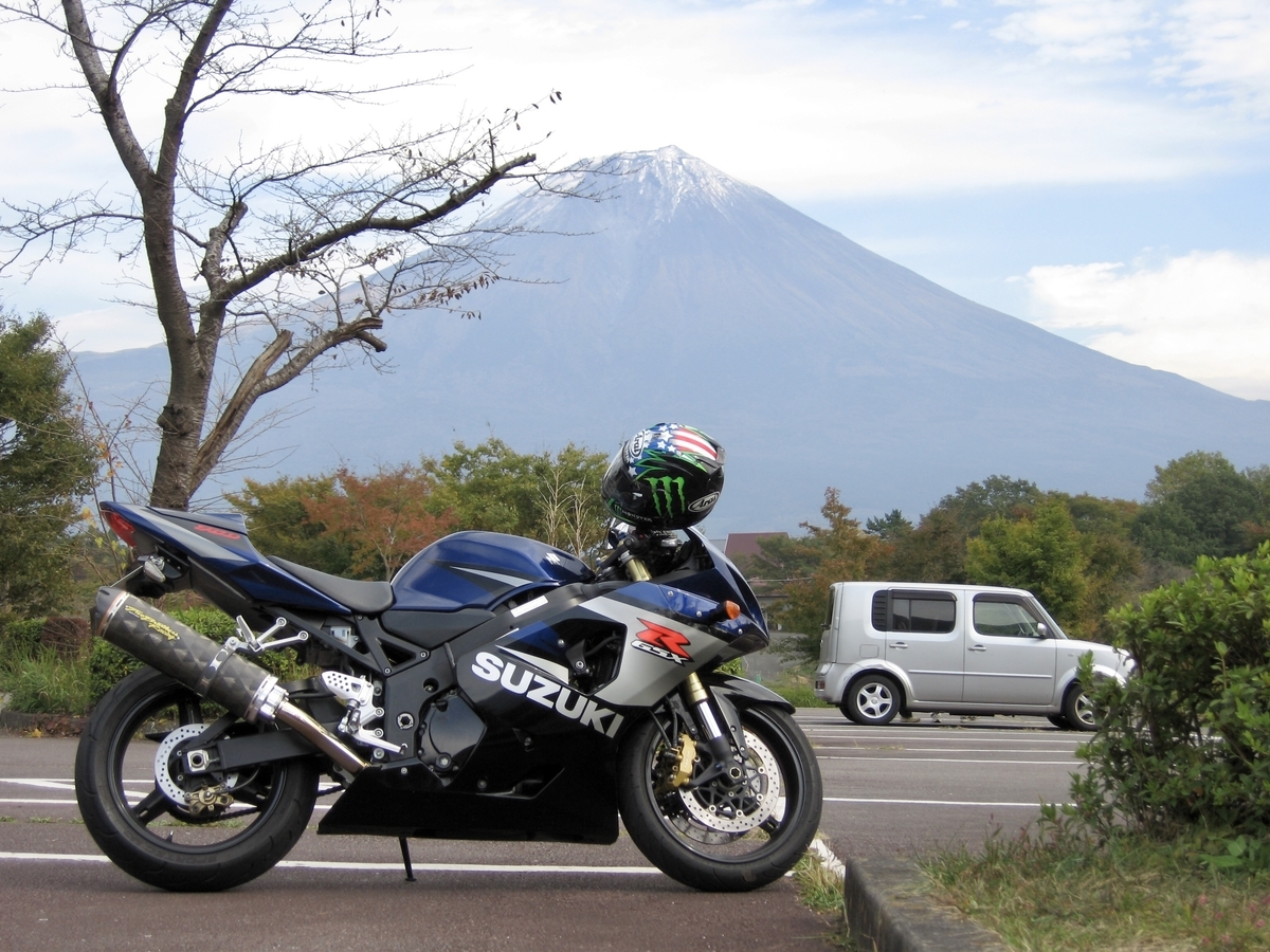 f:id:motokg:20200207072350j:plain