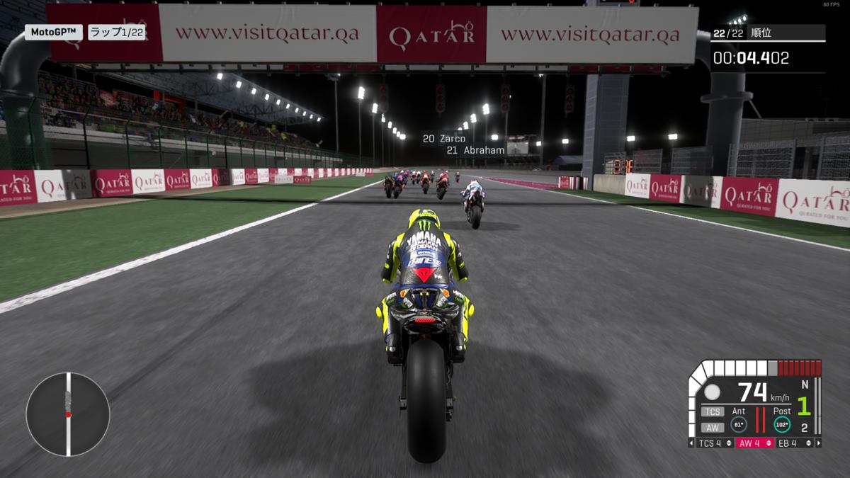 f:id:motokg:20200211064628p:plain