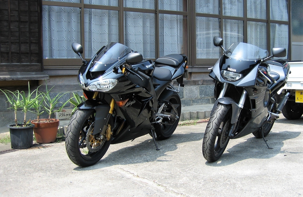 f:id:motokg:20200211180510j:plain