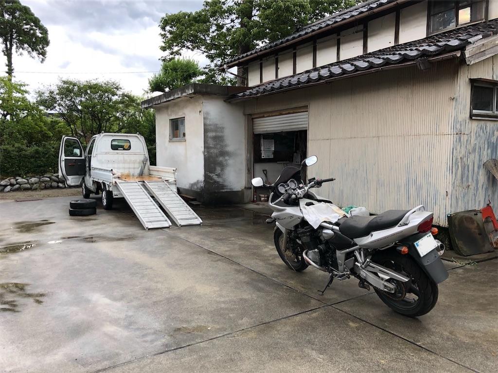 f:id:motokg:20200212100916j:image