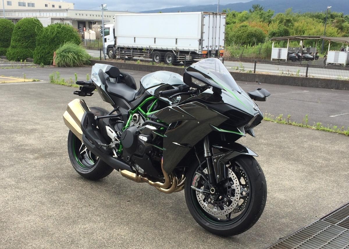 f:id:motokg:20200217183546j:plain