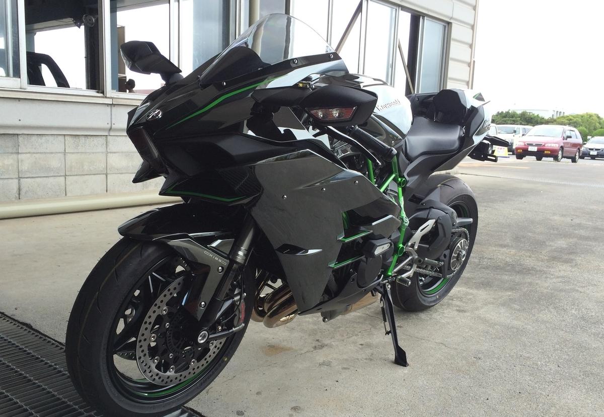 f:id:motokg:20200217183550j:plain