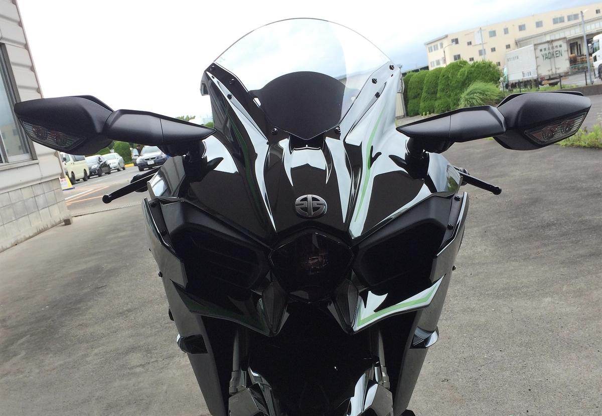 f:id:motokg:20200217183553j:plain