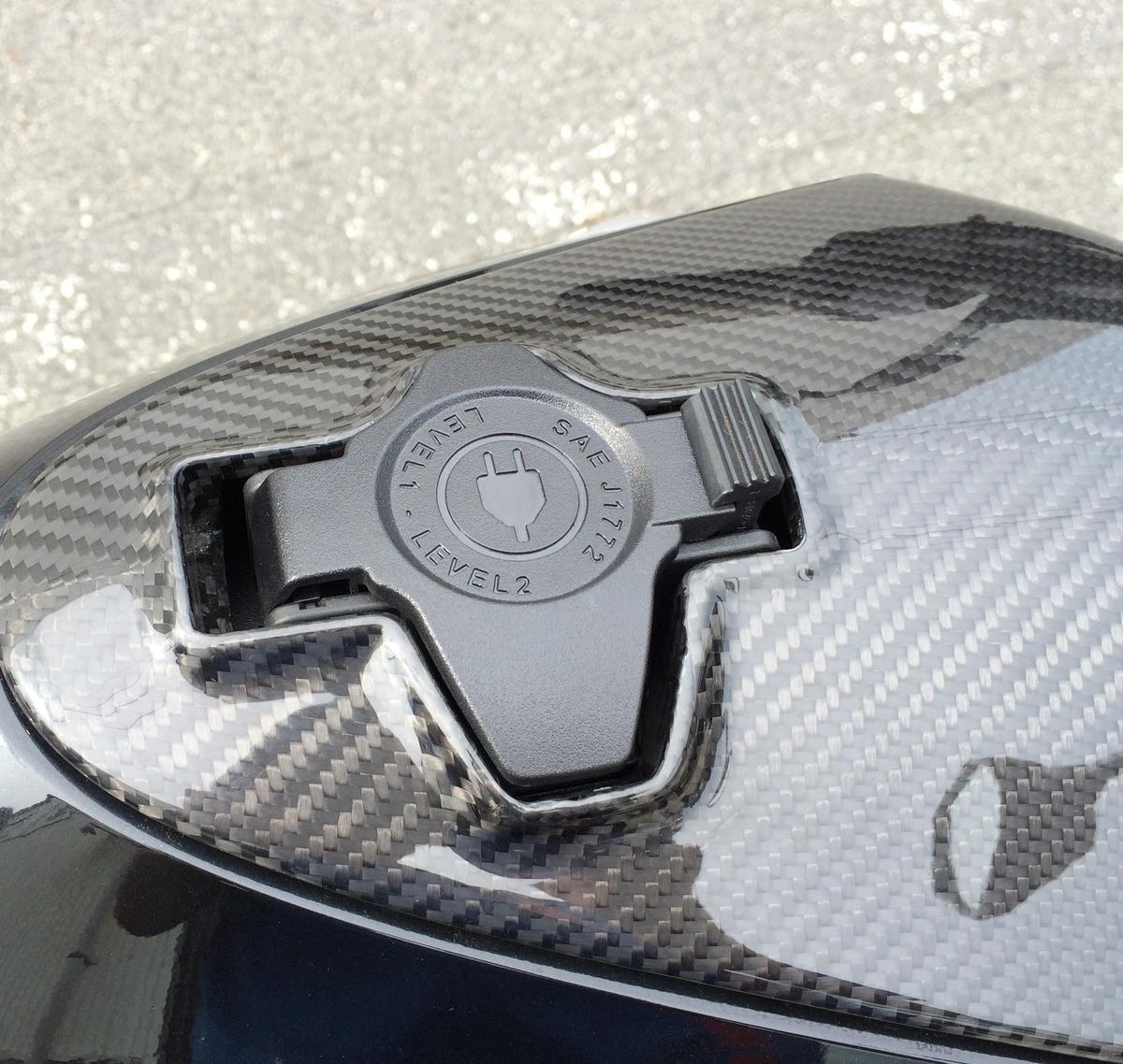 f:id:motokg:20200218064448j:plain