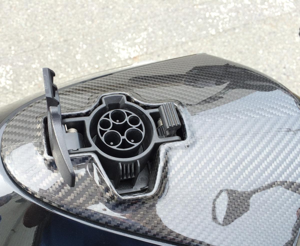 f:id:motokg:20200218064451j:plain