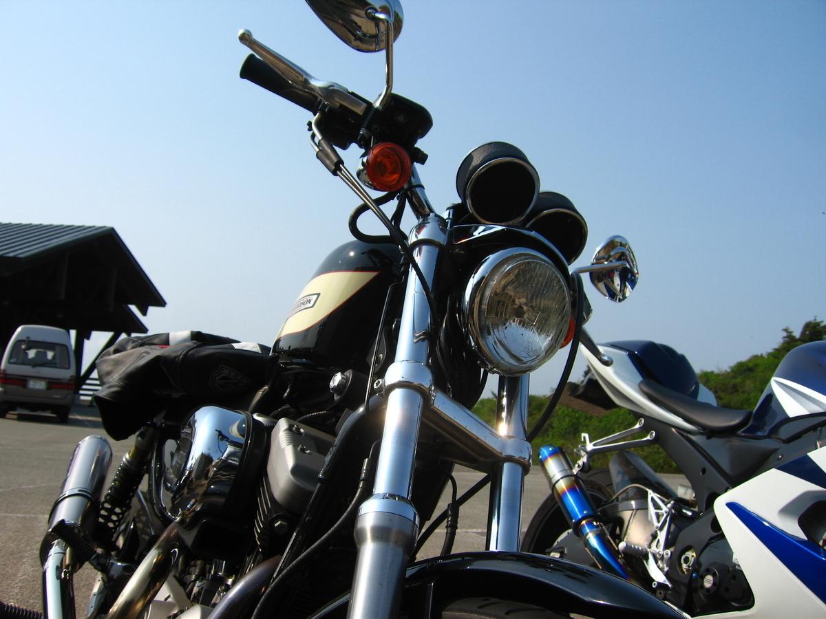 f:id:motokg:20200218181844j:plain