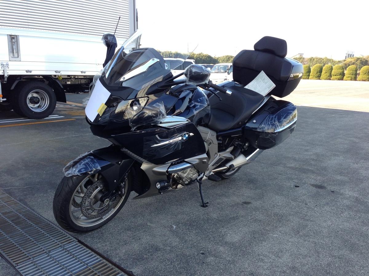 f:id:motokg:20200220061624j:plain