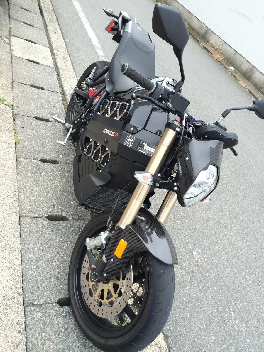 f:id:motokg:20200222062810j:plain