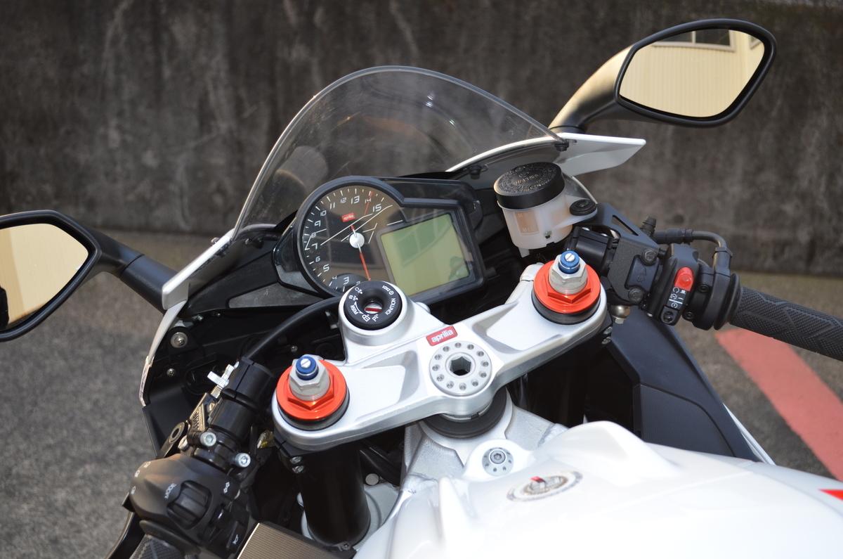 f:id:motokg:20200226195148j:plain