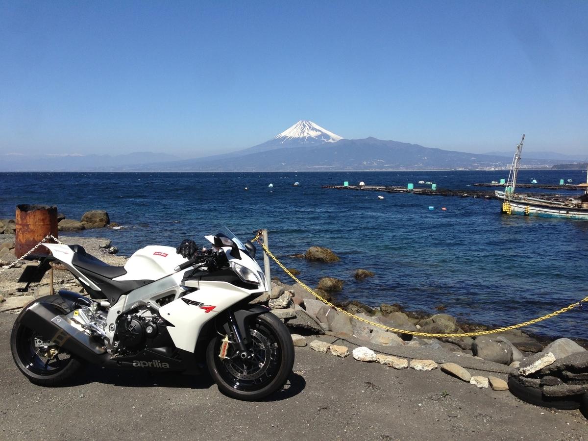 f:id:motokg:20200226195940j:plain