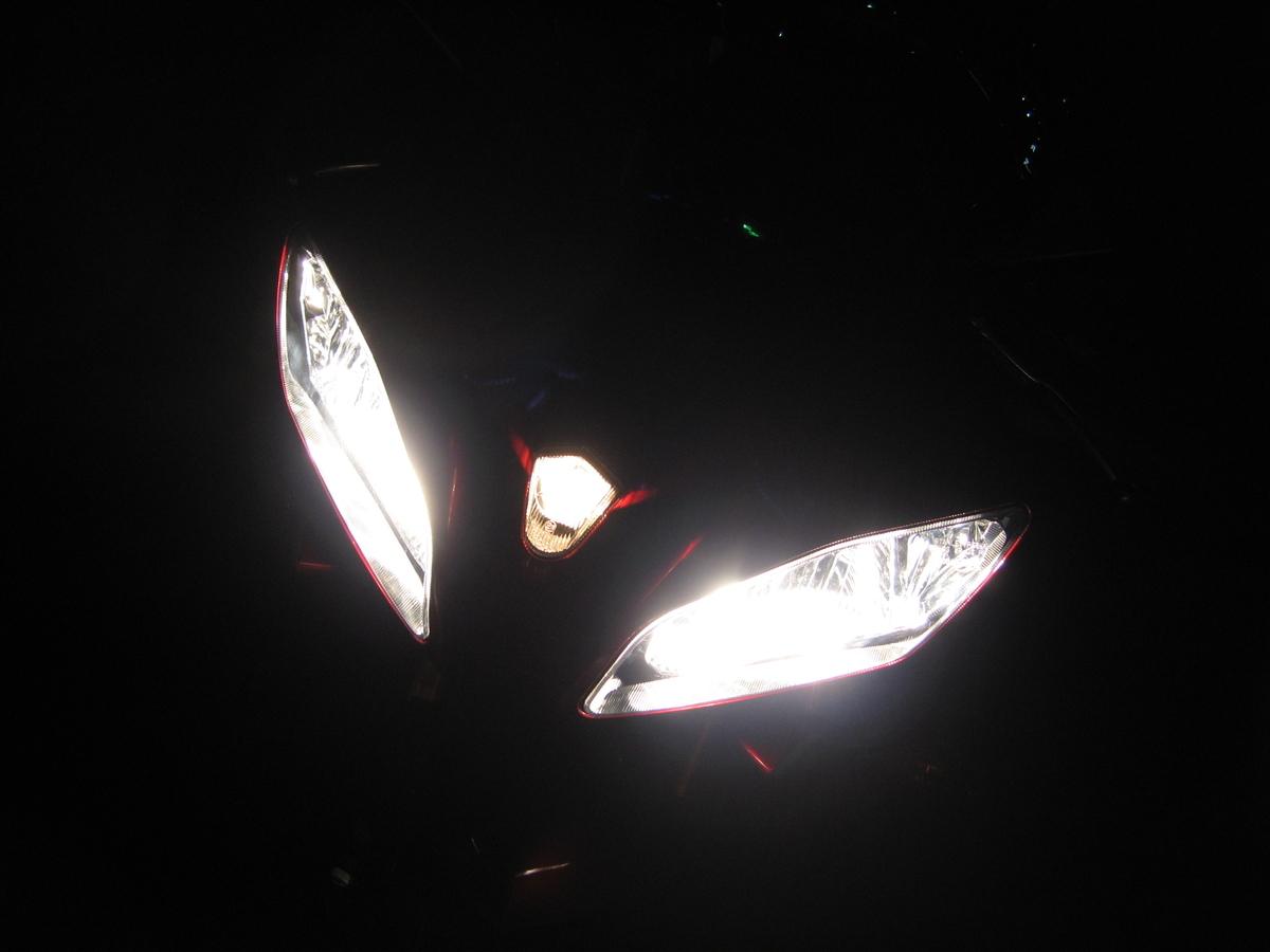 f:id:motokg:20200328073119j:plain