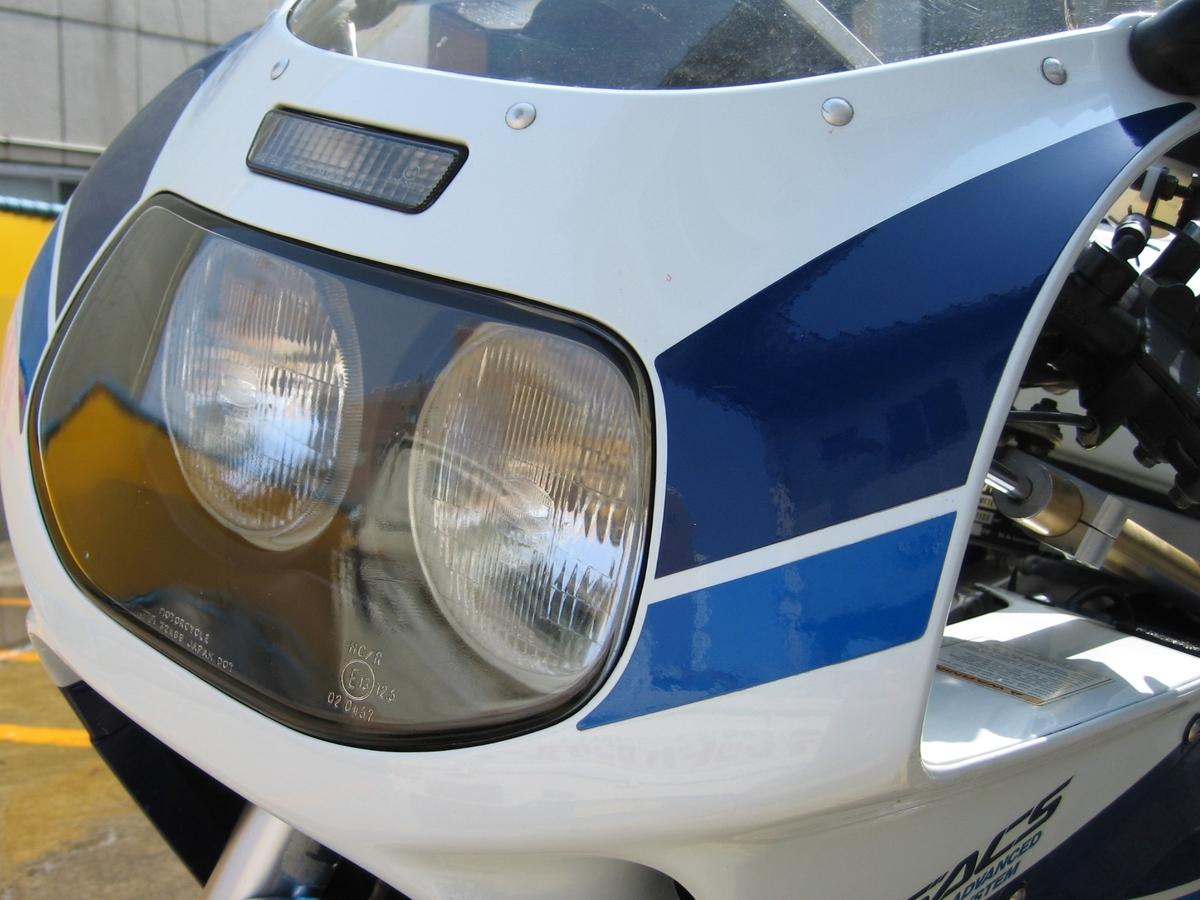 f:id:motokg:20200328074008j:plain
