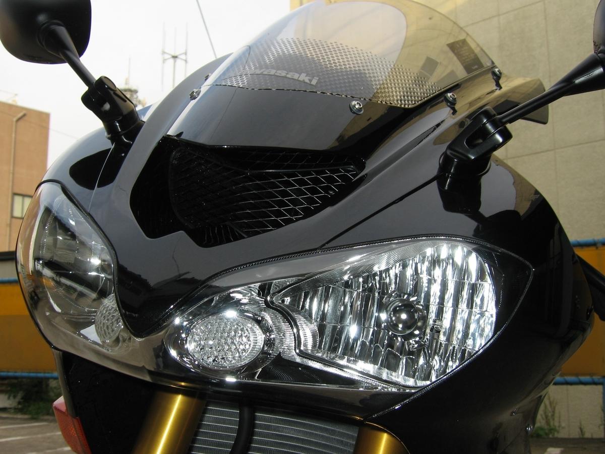 f:id:motokg:20200328082312j:plain
