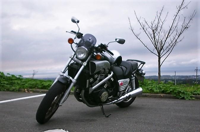 f:id:motokg:20200328085927j:plain