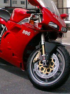 f:id:motokg:20200328090119j:plain