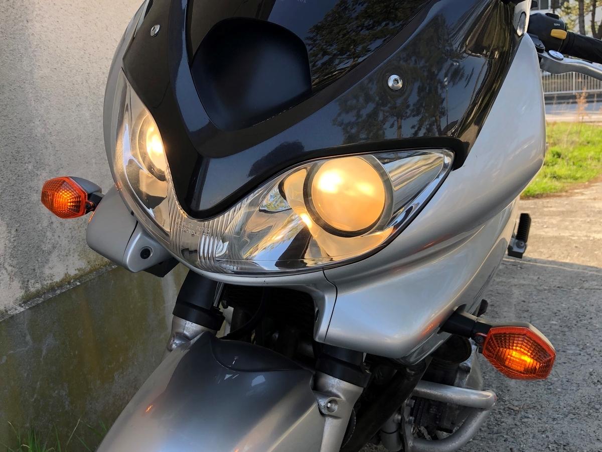 f:id:motokg:20200329210251j:plain
