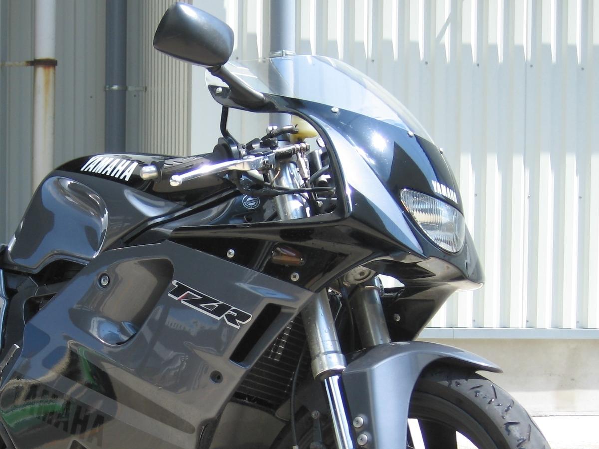 f:id:motokg:20200329213311j:plain