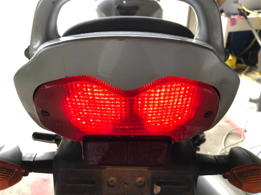 f:id:motokg:20200402174602j:image