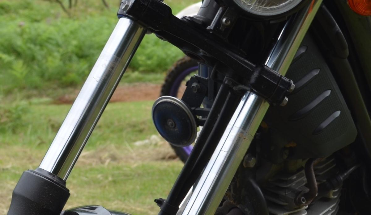 f:id:motokg:20200402193001j:plain