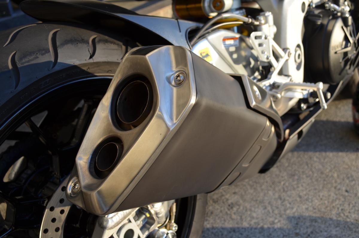 f:id:motokg:20200407173331j:plain