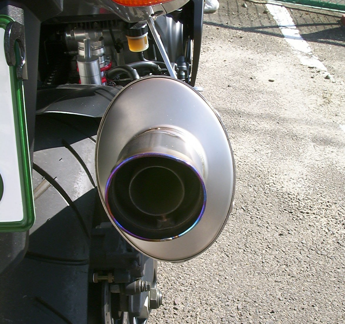 f:id:motokg:20200407173506j:plain