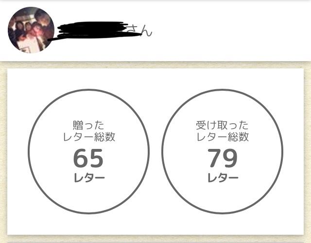 f:id:motoki-jpn:20180117182558j:plain