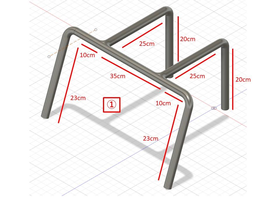 f:id:motokiinfinity8:20200411152206j:plain