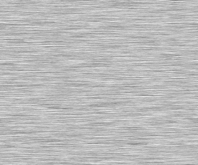 f:id:motolovelyboy:20170215124617j:plain