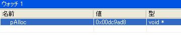 f:id:motom552:20090110043115j:image
