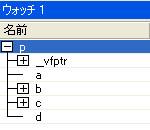 f:id:motom552:20090110043123j:image
