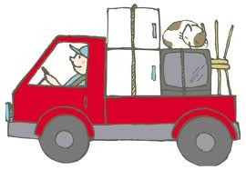 f:id:motomac:20120804142301j:image:w360