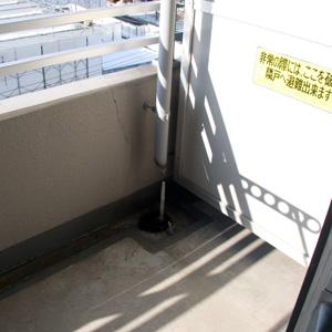 f:id:motomachi24:20080211095238j:image