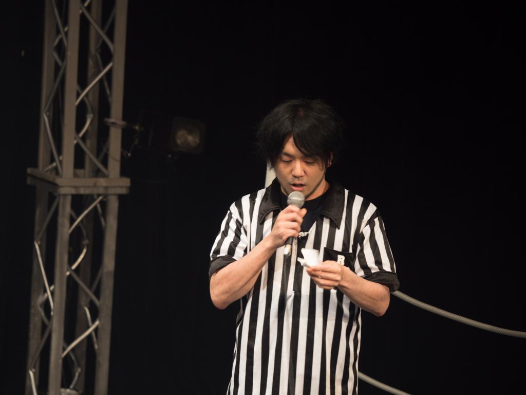 f:id:motomachi24:20160603192747j:plain