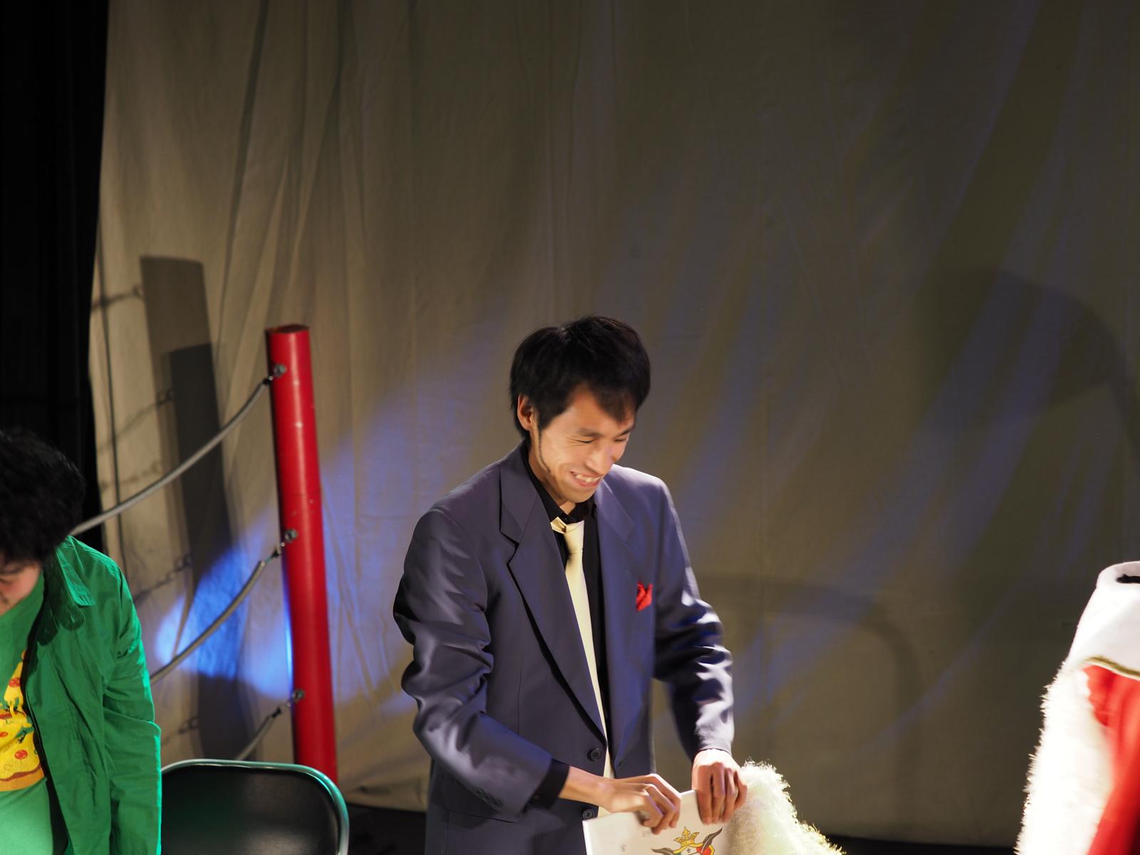 f:id:motomachi24:20161108201503j:plain